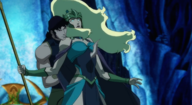 File:Justice League Throne of Atlantis - 16 Queen Atlanna.png