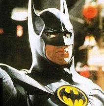 File:BatmanMichaelKeaton2.jpg