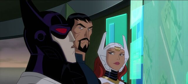 File:Justice League Gods and Monsters Trailer Screen 3.jpg