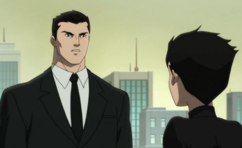 File:Bruce and Damian SoB.png