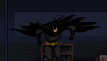 JusticeLeague Doombats03.png