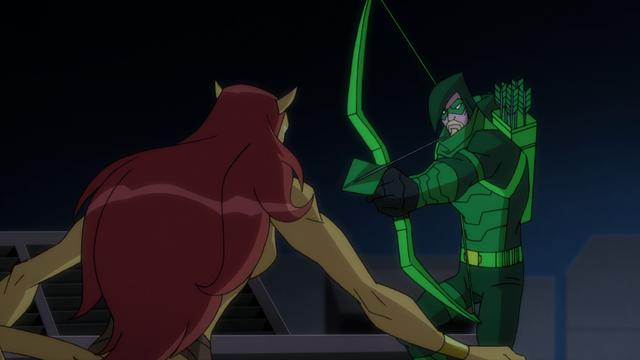 File:Cheetah VS Green Arrow BMU.png