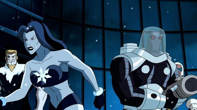 File:Superman-batman-enemies-movie-screencaps.com-2757.jpg