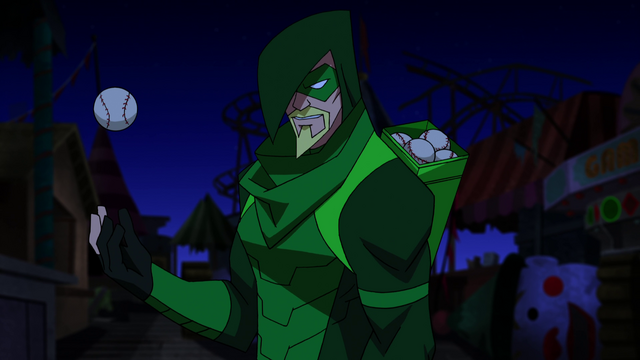 File:Green Arrow BMUMM 10.png