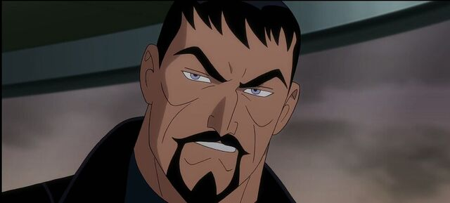 File:Justice League Gods and Monsters Trailer Screen 8.jpg
