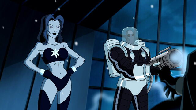 File:Killer Frost and Mr. Freeze SBPE.jpg