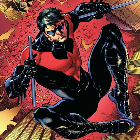 File:Dick Grayson Robin Prime Earth 001.jpg