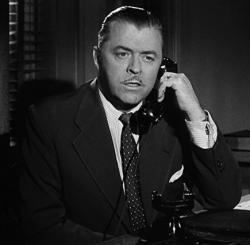 Gordon 1949