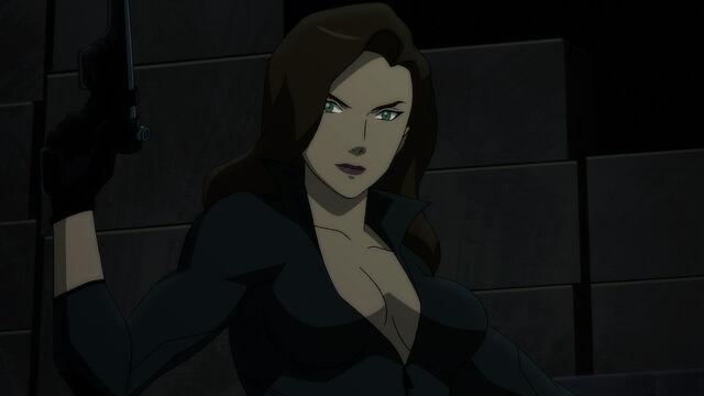 File:Son of Batman - Talia al Ghul 03.jpg