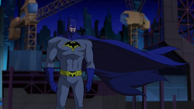 File:BU Batman 7.png