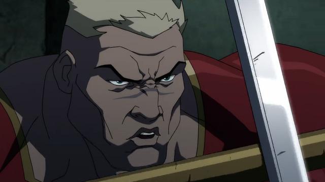 File:Justice League Flashpoint Paradox 89 -Wonder Woman.png
