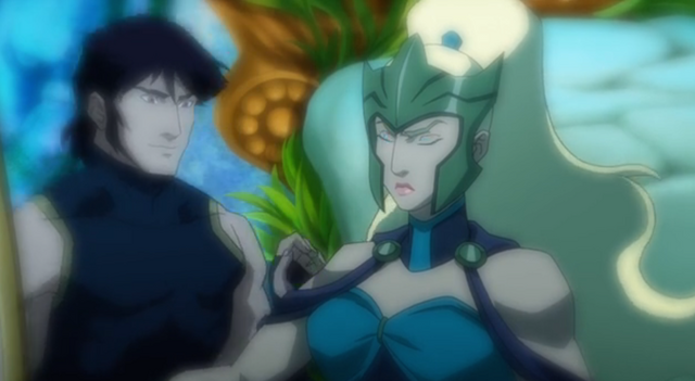 File:Justice League Throne of Atlantis - 12.png
