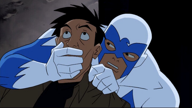 File:Dove JLU 8.png