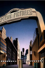 Imperial Pictures