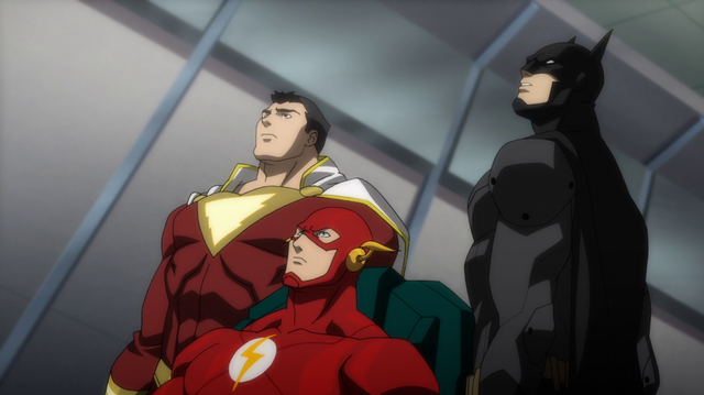 File:Shazam & Batman & Flash JLTOA.png