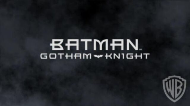 File:BatmanGothamKnight.jpg