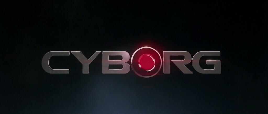cyborg film dc movies wiki fandom powered by wikia
