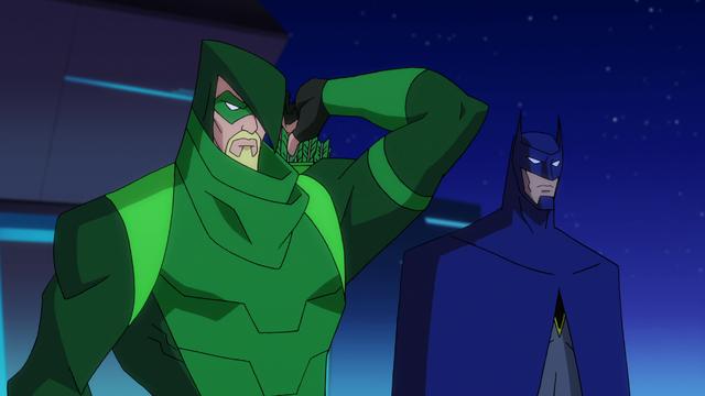 File:Green Arrow & Batman BMUAI 2.png