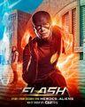 The Flash Season 3 Heroes v Aliens.jpg