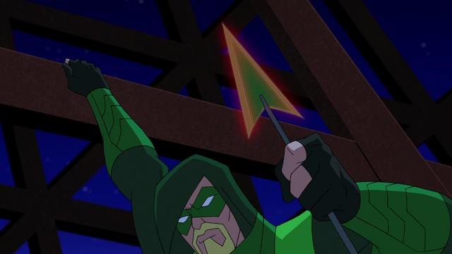 File:Green Arrow BMUMM 18.png