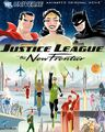 Justice League - The New Frontier.jpg