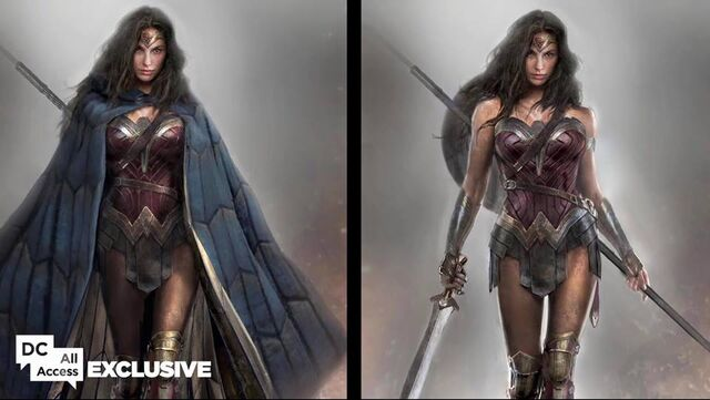 File:Wonder Woman concept art-BvS.jpg