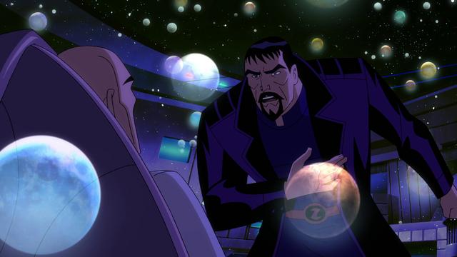 File:Superman & Lex Luthor JLG&M 5.png