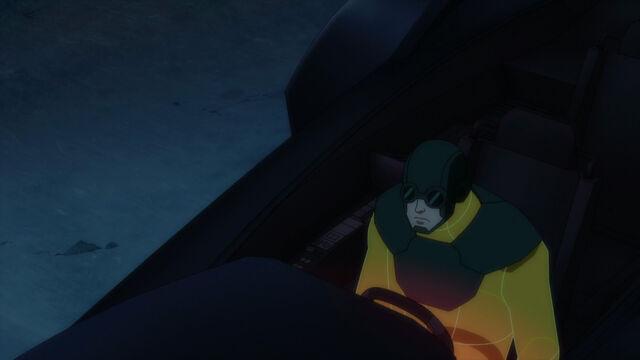 File:Justice-league-doom-movie-screencaps.com-1640.jpg