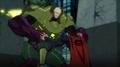 Lex Luthor vs Superman JLvsTT 1.png