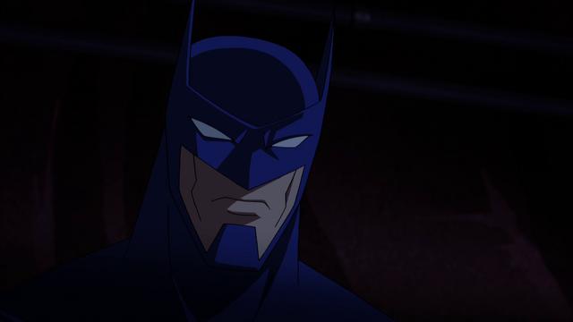 File:BU Batman 1.png
