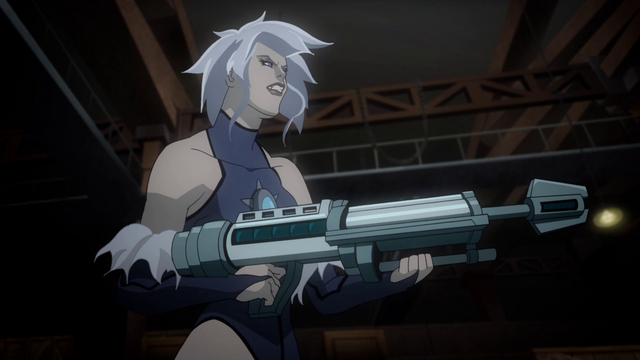 File:Killer Frost AOA 2.png