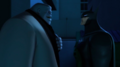 Whale and Batman.png