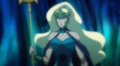 Justice League Throne of Atlantis - 13 Queen Atlanna.png