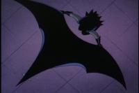 File:Batglider.jpg