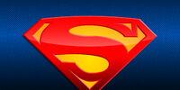 Superman Survives