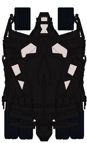 File:Batboy's batmoble.png