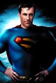 File:Promotional poster featuring superman.jpg