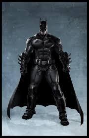File:Batman suit.jpg