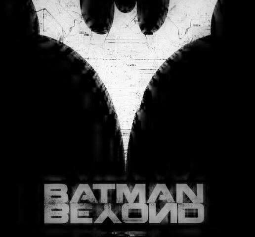 File:Batman beyondfilm logo.jpg
