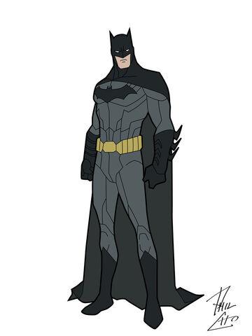 File:New 52 batman .jpg