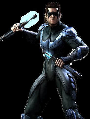 File:Nightwing-full 0 0.png