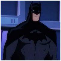 File:Gary's Batman.jpg
