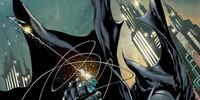 Batman: Gotham Guardian