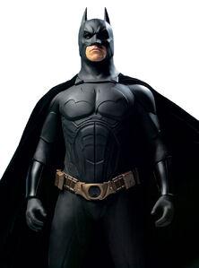 Batman (TV)