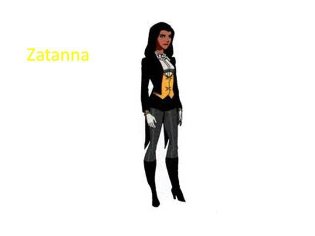 File:Zatanna.jpg