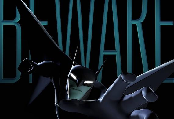 File:Beware-the-Batman-Teaser-Trailer.jpg