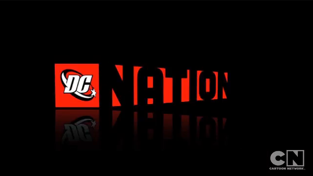 File:DC Nation Logo.png