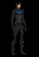 Yjs2 nightwing 174x252