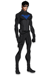 File:Yjs2 nightwing 174x252.png