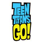 File:Teen-Titans-Go-150.jpg